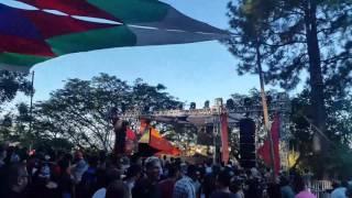 Hi Profile - Harmony (Kaleb Remix) Space Tronic Porto Alegre