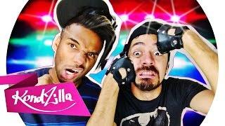 MC Livinho - Faixa Preta ( PARÓDIA - Faixa Rosa )