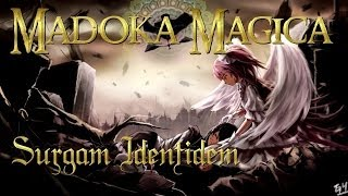 ★ Surgam identidem (Orchestra) | Madoka Magica