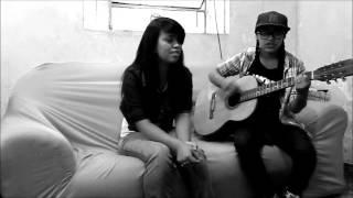 Rafael Passos-Eu não te quero mais  ( COVER ) Bianca e Joyce