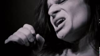 LIFE OF AGONY - A Place Where There's No More Pain (Video Teaser) | Napalm Records