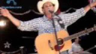 Tracy Byrd  - Drinkin' bone