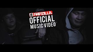 Fresh IE - Run Again music video - Christian Rap