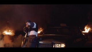 Kalash Criminel - A.D.N
