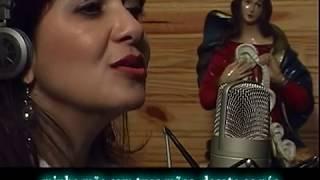 Dorinha Drummond - Mãe Desata os nós - Canção a Desatadora dos Nós!