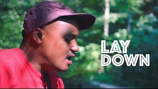 "Son Little - ""Lay Down"" (Acoustic)"