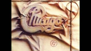 Chicago - Stay The Night
