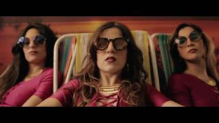Trikini / Stromae - Alors on danse