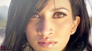 [E3UK Records] Rendeh - Dr Zeus & Saini Surinder Feat. Shortie & Fateh - Official Video