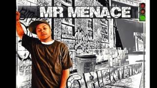 j-dawg ft mr.menace fuck niggas