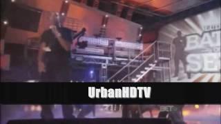 Ludacris - How Low - Live