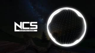 Killercats - Kaibu [NCS Release]