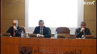 Le Chiffre d'affaires de Wafa Assurance passe pour la première fois le palier de 8 milliards de DH