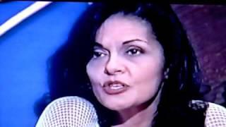 SONIA COSTA CHUVA ESTRELAS A SER AVALIADA POR MIGUEL ANGELO, RITA RIBEIRO E TILO KRASMAN