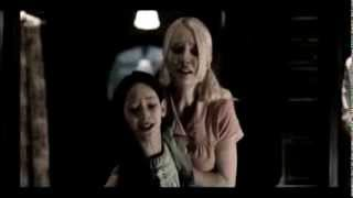Emily Browning - Sweet Dreams Remix Samsung