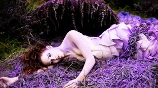 √♥ Your Love √ Ennio Morricone √ Dulce Pontes √ Lyrics