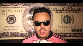 Kanye Leste - $ou Rico e daí? (Official Video)