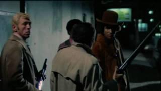 The Mack 1973 Richard Pryor aint Runnin lol