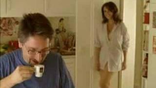 """Delta Cafés """"Sono"""" por Nuno Markl"""