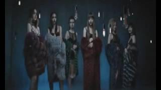 Елена Темникова - Импульсы (Leo Burn and Alexx Slam Radio Mix)