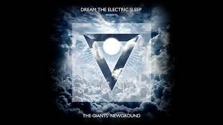 Dream the Electric Sleep - Home