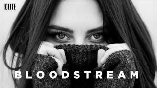 IOLITE - Bloodstream