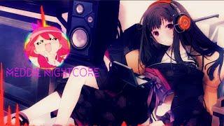 Nightcore - Hey