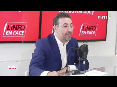 Video : Finances publiques : une feuille de route signée Al Mountada