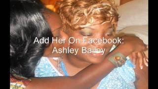 Ash B -  Life