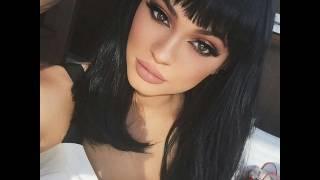 Biokinesis, ser idêntica a Kylie Jenner