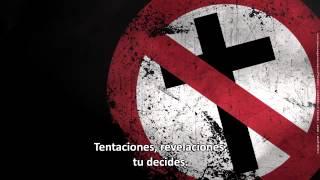 Bad religion - Live Again (Sub Español)