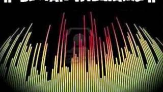 DRUM N BASS DJ DAN WILLIAMS