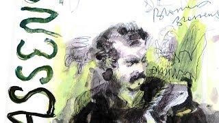 Georges Brassens - Le mécréant