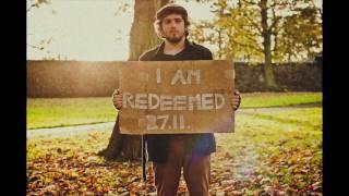 Nathan Jess - I Am Redeemed (SINGLE PROMO)
