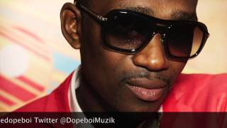 Busy Signal - One And Only - Column Riddim - August 2015