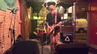 Cleopatrick -City Kids -Live- Peterborough,  ON