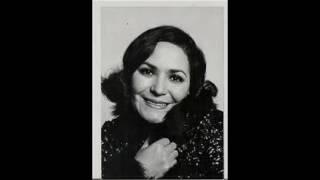 CUANDO CALIENTA EL SOL. Vocal: Carmen Salinas. Featuring: Dámaso Pérez Prado and His Orchestra.