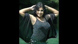 South Indian Malayalam Tamil Hot Actress/Heroine Monika hot Photos