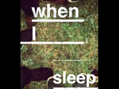 have-mercy-when-i-sleep-havemercyaaronalt