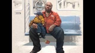 Childish Gambino ft Nipsey Hussle - Black Faces
