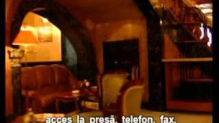 Casino Palace-Casa Vernescu.mpg