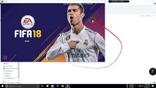 Fifa 18 full screen windows 10 videos / InfiniTube