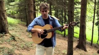 Fieldsession Nr. 10: Kevin Morby – B-Sides Festival 2015