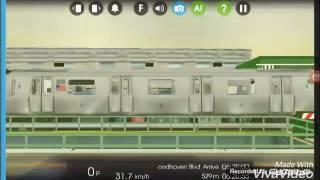 Hmmsim 2 Mod Rancaekek - Cibatu | Indo Trains Download By VK