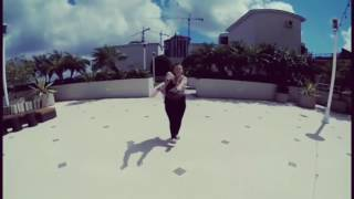 Despacito - Luis Fonsi & Daddy Yankee ft. Justin Bieber (Choreography)