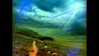 Deus e a Borboleta   Ingenuidade (prece)