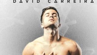 Não Fui Eu | David Carreira