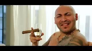 Dani Mocanu - Mafiot cu suflet mare ( Oficial Video ) HiT