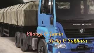 Trala 2 (banjara) babu man song // WhatsApp status// Punjabi song