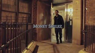 Money Smilez -Watch me
